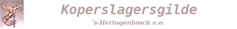 koperslagersgilde.nl